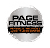 Personal Training in Watertown - Page Fitness
