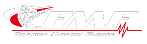 Kids Martial Arts in Smithfield - Extreme Martial Fitness