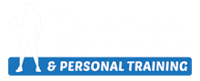 Personal Training in Riverstone - Repetitions