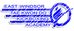 in East Windsor - East Windsor Taekwondo