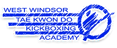 Kids TaeKwonDo and Kickboxing in West Windsor - West Windsor Taekwondo & Kickboxing Academy