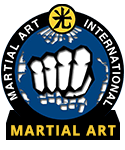 Kids Martial Arts in Novi - Ayerst Choi Kwang Do