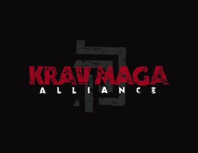 John Whitman - Krav Maga Alliance, Vampiro Invasion Online Training Testimonials