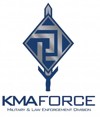 Jeremy Stafford - Director, KMA Force, Vampiro Invasion Online Training Testimonials
