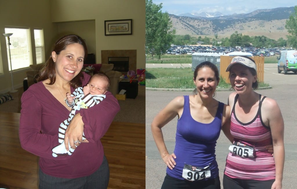 Bernadette Lost 35 lbs… TWICE!, FitRanX Westminster Testimonials