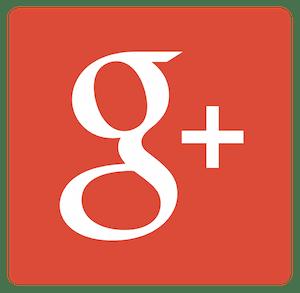 A Google User, Universal Kempo Karate Testimonials