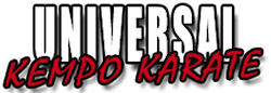 in Colorado Springs - Universal Kempo Karate