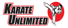 Kids Karate in Sicklerville - Karate Unlimited