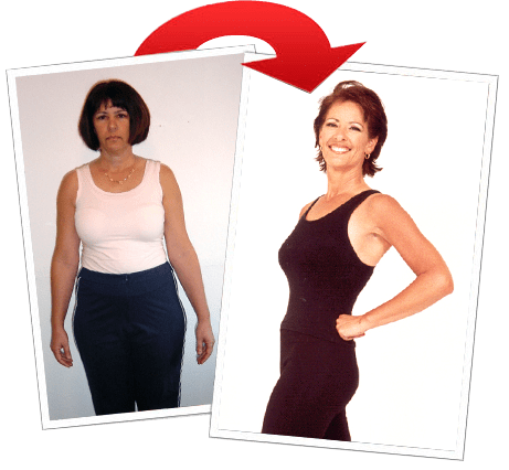 Michelle C. - 38 Yrs Old Working Professional & Mother Of 2, FitRanX Westminster Testimonials