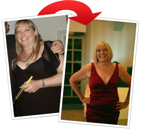 Dolly P. - 57 Yrs Old Working Professional At DeVry University, FitRanX Westminster Testimonials