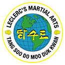in Arlington - Leclerc's Martial Arts