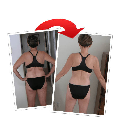 Lynn V. - 37 Year Old Mother and Working Professional, FitRanX Westminster Testimonials