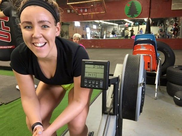 Justina Siuba, K.O.R.E. Wellness Testimonials