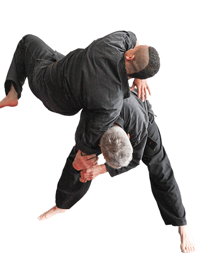 Self Defense and Fitness in Colorado Springs - Universal Kempo Karate