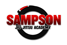 Kids Martial Arts  in 	 Southlake - Sampson Jiu Jitsu Academy