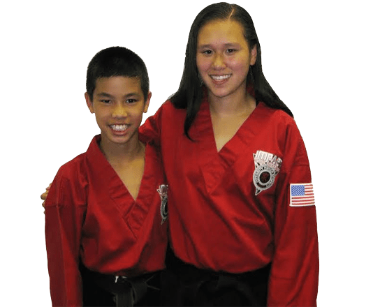 Kids Martial Arts in Manlius - Impact Martial Arts & Fitness - Team Manlius