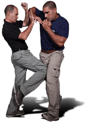 Krav Maga in Manlius - Impact Martial Arts & Fitness - Team Manlius