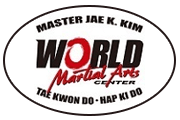 Kids Martial Arts in Yorba Linda - World Martial Arts Center