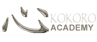 Kids Martial Arts in Dewsbury - Kokoro Academy