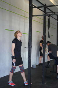 Brett, Journeyman Fitness Testimonials