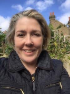 Ellen, AG Personal Fitness Testimonials