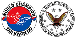 Kids Martial Arts in Gresham - World Champion Taekwondo Gresham