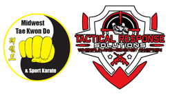 Kids Martial Arts in Omaha - Midwest Taekwondo