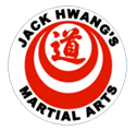 in 	 Oklahoma City  - Jack Hwangs Martial Arts
