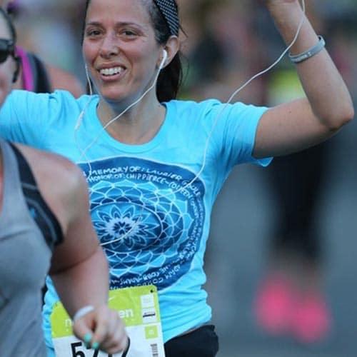 Suzanne Goulet, Corebody Pilates Plus Testimonials
