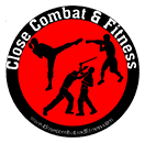 Group Fitness in Metairie - Close Combat And Fitness