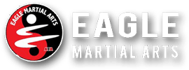 Kids Martial Arts  in Fort Worth - Eagle Martial Arts