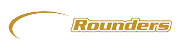 Kids Martial Arts in Santa Ana - Rounders MMA