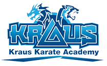 Kids Martial Arts in Hainesport - Kraus Karate Academy
