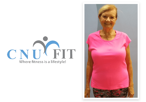 Personal Training in Milford