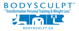 Personal Training in Toronto Beaches - BodySculpt