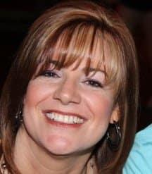 Stacy T., Tactical Mixed Martial Arts Testimonials