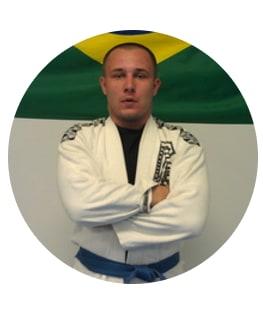 Rowan S. , Supremacy Brazilian Jiu Jitsu Testimonials