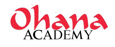Kids Martial Arts in San Antonio - Ohana Academy