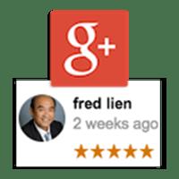 Fred L., Shotokan Karate of Arizona Testimonials