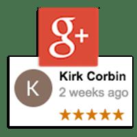 Kirk C., Shotokan Karate of Arizona Testimonials