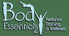 Personal Training in Rutland - Body Essentials Personal Training & Wellness