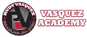 Kids Mixed Martial Arts in 	 Austin - Vasquez Academy