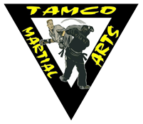 in Upper Darby - TAMCO Martial Arts