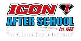 After School Program in Tomball  - Icon After School