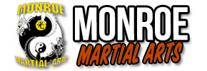 in Monroe - Monroe Martial Arts