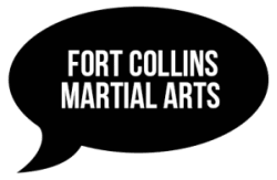 Fort Collins Martial Arts Carly Paige