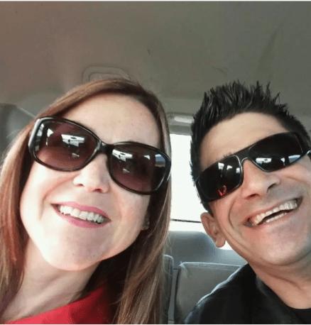 Laura A., Niagara Kung Fu Academy Testimonials