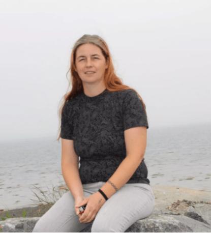 Jennifer G., Niagara Kung Fu Academy Testimonials
