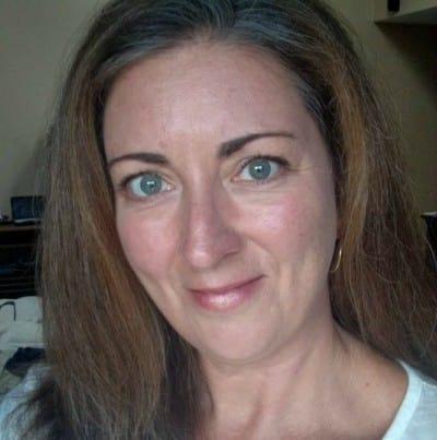 Kathleen S., Tactical Mixed Martial Arts Testimonials
