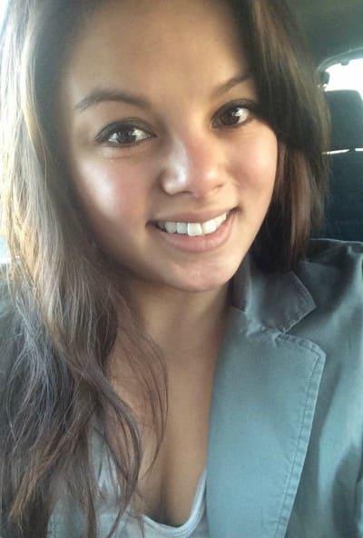 Mary A., Tactical Mixed Martial Arts Testimonials